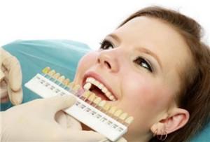 Срочное протезирование зубов – основания для проведения