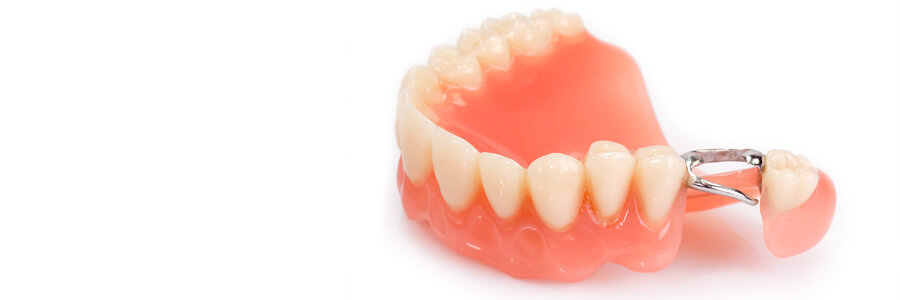 лечение и протезирование зубов